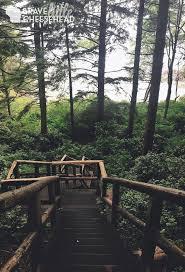 Best 25 Seattle Ideas On Pinterest Seattle Vacation Things To Best 25 Weekend Trips From Seattle Ideas On Pinterest Seattle