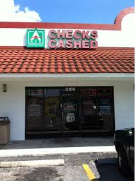 checking places open on thanksgiving best place 2017