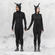 costumes for costumes for adults etsy