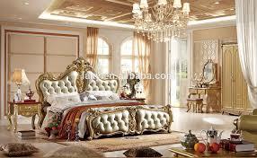 Bedroom Best  Italian Royal Furniture Set Buy European Style - Elegant pictures of bedroom furniture residence