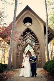 nwa wedding venues wedding venues in northwest arkansas tbrb info tbrb info