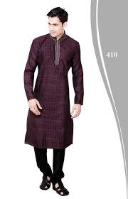 kurta neck design for kurta neck design for suppliers and