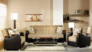 futon living room set best 25 futon living rooms ideas on