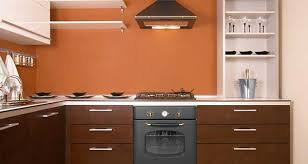 Kitchen L Shaped Kitchen Models Best Value Dishwasher Tablets by Design Modular Kitchens Online