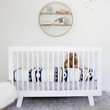 nursery bedding sets baby bedding sets by panda hug