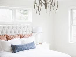 best white paint colors by benjamin home bunch interior