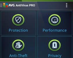 pro android avg antivirus pro 2017 license key keygen till 2025 fcp