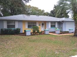 st augustine lakefront house green florida homes