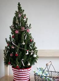 29 small tree decor ideas shelterness