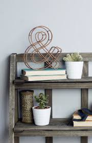 Home Decor In French by 196 Best Home Decor Images On Pinterest