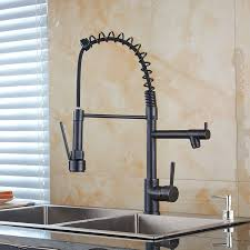 discount faucets kitchen kitchen faucets kitchen sink faucets discount kitchen faucets