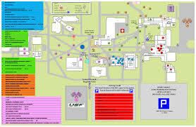 map usf map documents usf engineering expo