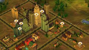 simcity android simcity purists are understandably upset about the newest simcity