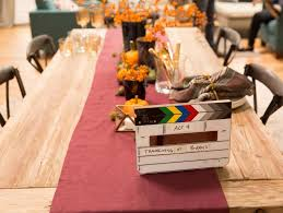 Food Network Bobby Flay Thanksgiving Behind The Scenes Of Thanksgiving At Bobby U0027s Thanksgiving At