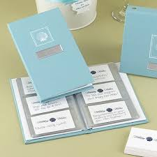 wedding wish book 24 best wedding wishes ideas images on wedding favours