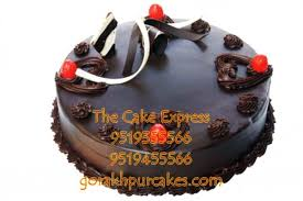 online cake delivery chocolate cake delivery gorakhpur online cakes for