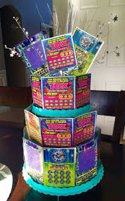 birthday baskets best 25 birthday basket ideas on birthday gift