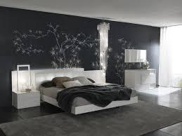 Small Bedroom Color Schemes Ideas Design Ideas Amp Decors - Color schemes for small bedrooms