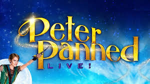 peter pan live recap vanity fair