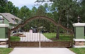 Home Gate Design Catalog by Architecture Design Door Amp Gate Design Make Your Choice Main