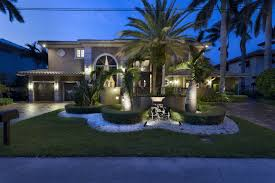 Luxury Homes Ft Lauderdale by Fort Lauderdale Real Estate And Homes For Sale Christie U0027s