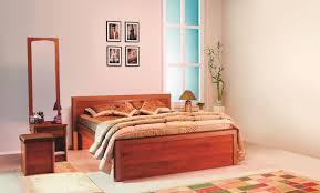 Godrej Bedroom Furniture Black Bedroom Furniture Ikea Wooden Bed Design Unique Of