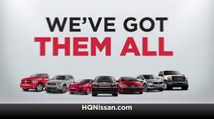 nissan armada for sale columbus ga nissan monthly offers from headquarter nissan in columbus ga