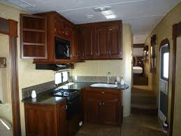 Crusader Fifth Wheel Floor Plans by 2011 Prime Time Crusader 270ret Crusader Fifth Wheel Indianapolis