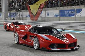 modified ferrari 2015 ferrari laferrari fxx k engine price and video autocar