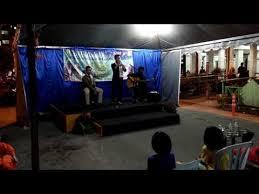 download lagu mp3 dadali renungan malam 6 29 mb download lagu dadali renungan stafaband download lagu mp3