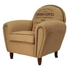 fauteuil club couleur fauteuil club et canapé haute qualité fauteuil club mania
