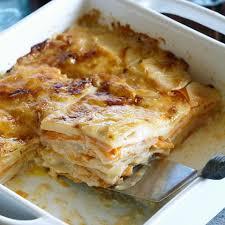 thanksgiving goodies recipes healthy thanksgiving sweet potato recipes eatingwell
