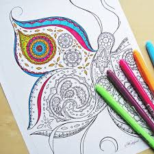 294 best coloring pages for images on pinterest coloring