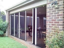 Patio Screen Kit by Retractable Screen Patio Door Images Glass Door Interior Doors