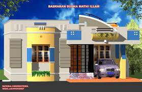 home design for ground floor home elevation design for ground floor and gallery images with