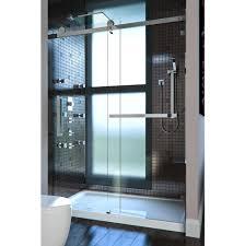 American Bath Factory Shower Showers Shower Bases Jack London Kitchen And Bath San