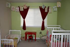 simple frugal children s bedroom decor passionate homemaking we have finally completed our decorating of karis titus bedroom what a fun project it was of practicing making my home lovely