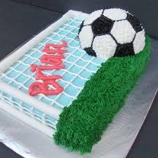 soccer cake soccer net sports cakes related ideas cake