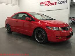09 honda civic rims 2009 honda civic si lowered sunroof 6 speed wheels sub woofer