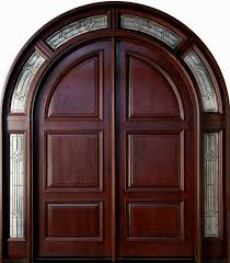 Modern Front Door Designs Wooden Front Double Door Designs Home Decorating Interior
