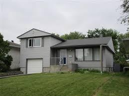 4 level split house sold sold sold 10817 62 ave 4 level split 2 bedroom