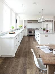 large kitchens design ideas large kitchen design ideas big kitchen islands best large kitchen