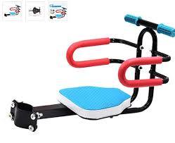 siege velo avant les meilleurs accessoires pour transporter votre enfant à vélo