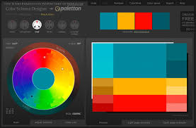 hsl scheming applying color harmonies in lightroom