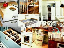 clever kitchen storage ideas clever kitchen storage ideas luxury small lots of