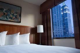 residence inn by marriott new york manhattan times square home