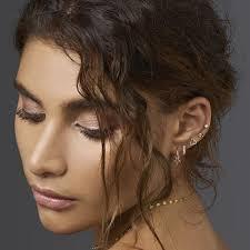 catherine zoraida earrings honeybee stud earrings catherine zoraida