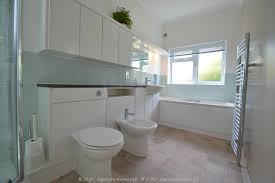 collection bathroom baseboard ideas pictures home design molding