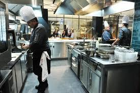 cuisine brasserie la brasserie la brasserie bleue
