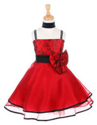 just kids prom dresses for children for primary leaving parties